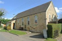 GREAT CASTERTON house to rent