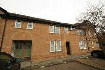 Flat to rent in Cherryholt Road, Stamford