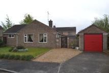 4 bedroom Bungalow to rent in Stamford