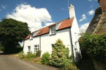4 bedroom Cottage in Allotment Lane, Castor