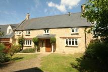 4 bedroom home to rent in Great Casterton