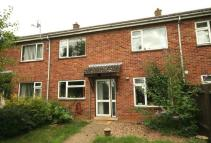 house to rent in Nairn Road, Stamford