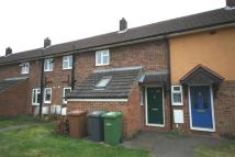 Carnegie Road property to rent