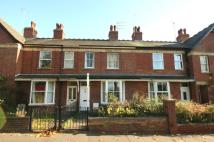 property in Recreation Ground Road...