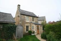 Cottage to rent in The Green, Ketton...