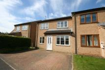 semi detached property to rent in Bluebell Road, STAMFORD