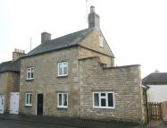 3 bedroom Cottage in Empingham Road, STAMFORD