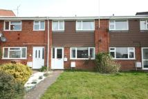 3 bed Terraced property in The Limes, Wittering...