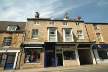 1 bed Flat in St Pauls Street, STAMFORD