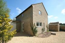 3 bed Detached home in Main Street, Ufford...