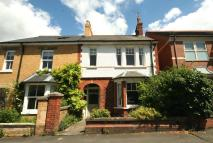 3 bed property to rent in Queen Street, STAMFORD