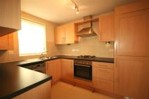 3 bedroom Town House to rent in Collins Avenue, STAMFORD