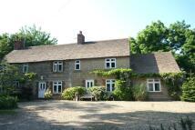 4 bedroom Cottage to rent in Kings Street, Baston...