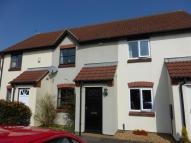 2 bed Terraced house in Blackthorn, STAMFORD