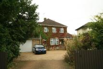 5 bed Detached house to rent in Exeter Gardens, STAMFORD