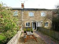 property to rent in New Street, STAMFORD