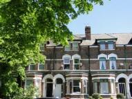 Terraced property to rent in Richmond Grove...
