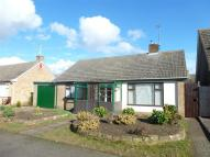 Detached Bungalow for sale in Lewes Gardens...