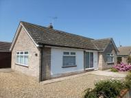 Detached Bungalow for sale in Gunthorpe Road...