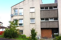 1 bed Ground Flat in Gowanbrae, Lenzie...