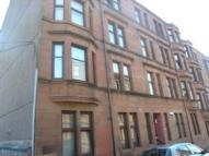 2 bed Flat to rent in Midton Street, Glasgow...