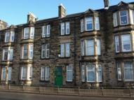 Flat to rent in Kirkintilloch Road...