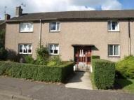 Blackthorn Avenue Flat to rent