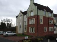Ground Flat to rent in John Marshall Drive...