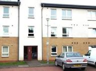 2 bedroom Flat to rent in Colston Grove...