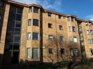 2 bed Ground Flat in Alexandra Avenue, Lenzie...