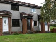 Terraced house to rent in Laburnum Drive...