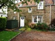 2 bed semi detached home in Kildinny Yards...