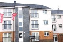 Apartment to rent in Crowhill Quadrant...