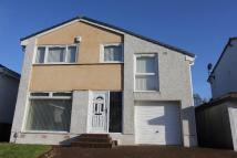 Detached property in Westfields, Glasgow, G64