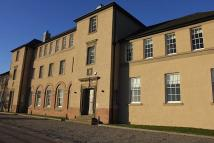 2 bed new development to rent in St Nicholas House Abbey...
