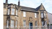 Kirkintilloch Road Apartment to rent