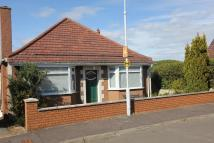 Detached Bungalow to rent in Livingstone Place...