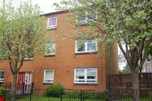 1 bed Flat in Syriam Place, Glasgow...