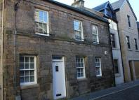 Town House to rent in Market Street...