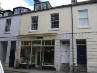 3 bedroom Town House to rent in Greyfriars Garden...