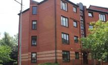 2 bedroom Ground Flat to rent in Adamswell Street...