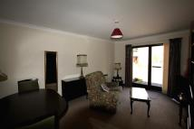 1 bed Cottage in Argyle Court...