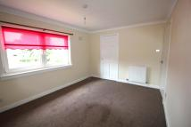 2 bedroom house to rent in 12 Lilac Gardens...