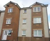 Kilpatrick Court Ground Flat to rent