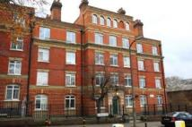 Apartment for sale in Peabody Estate, London...