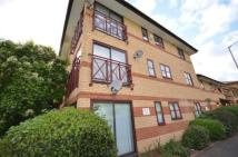 1 bedroom Apartment in Pincott Place, Brockley...