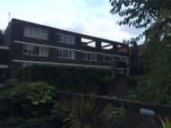 1 bed Apartment in Giles Mead, Camberwell...