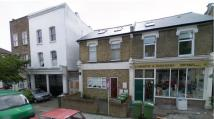 2 bed Apartment to rent in Crystal Palace Road...
