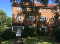 Maisonette for sale in Weldon Court...