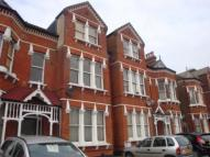 Apartment in Herne Hill, Herne Hill...